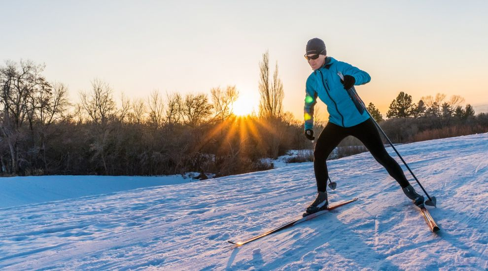 The Best Winter Activities in Ogden (for the Non-Skiers of the Group)