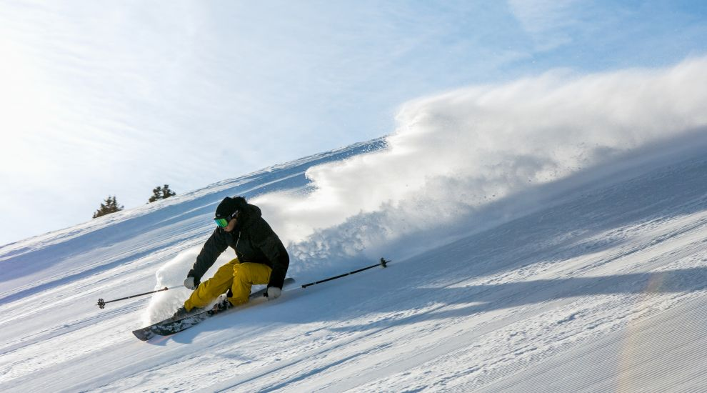 Why Epic Pass holders should make Ogden the base for their Utah trip