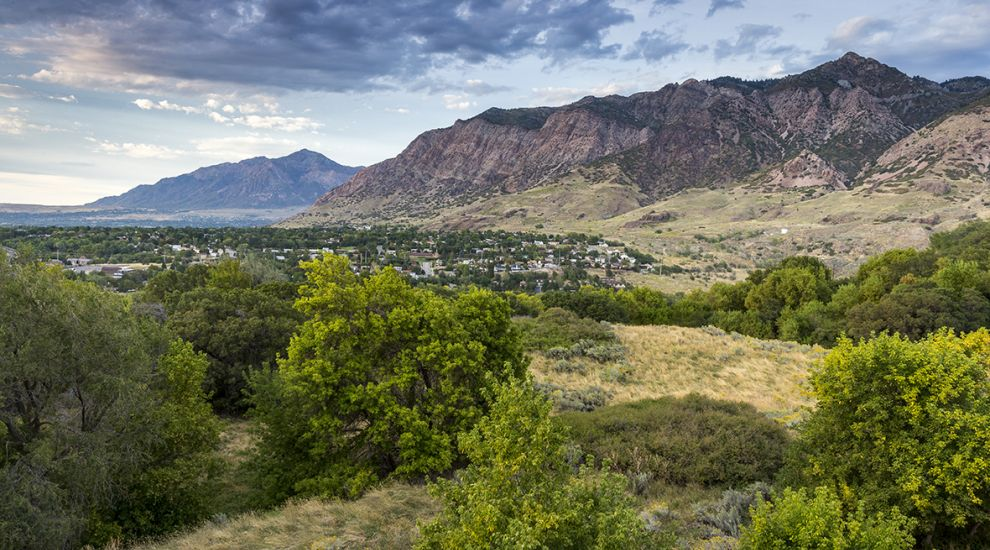 Local Tips for a Summer Getaway to Ogden