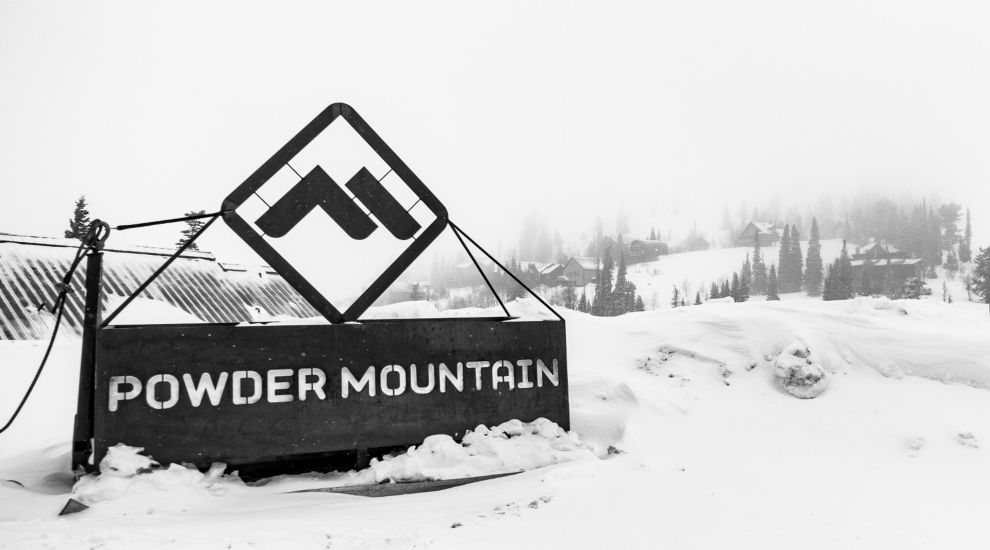 Powder Mountain Resort Releases Season Pass Pricing for 2019-20 Winter Season