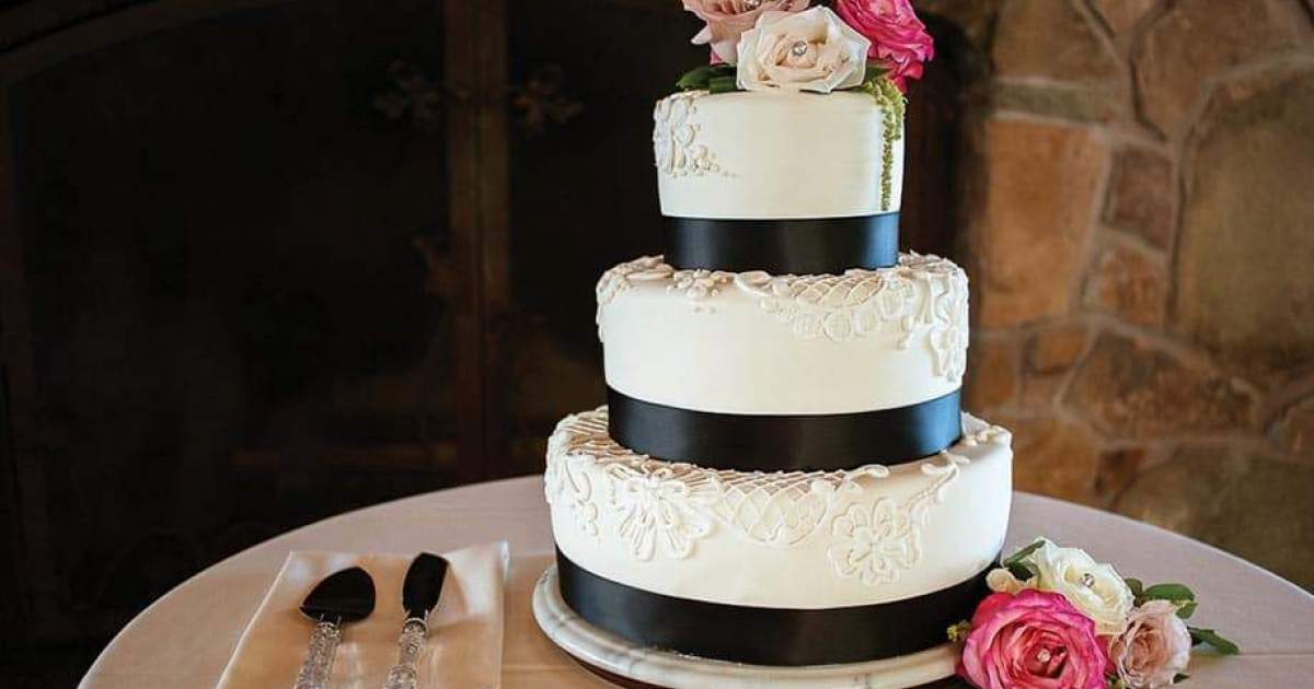 wedding cakes in ogden utah cakes amp bakeries visit ogden 24722